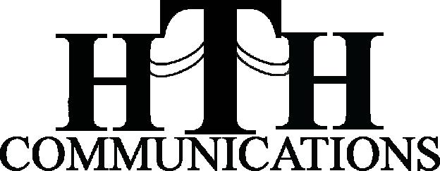 HTH Communications